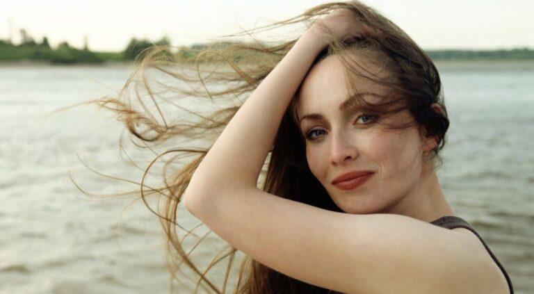 Chemfree hair care