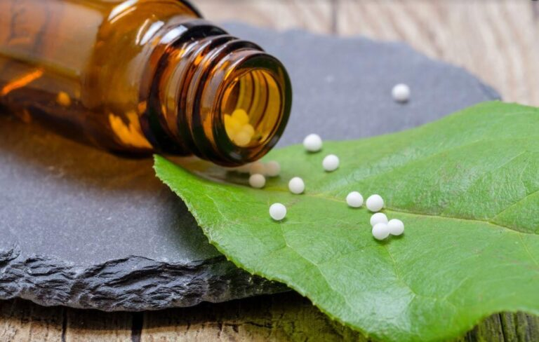 Homeopathy 102: Matchmaking symptoms to remedies
